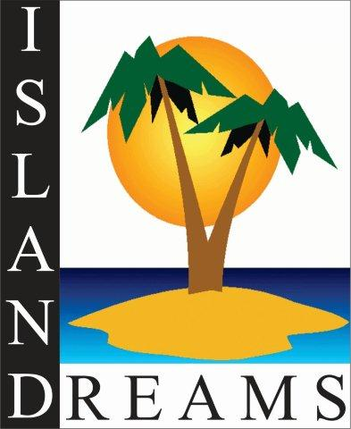 Island Dreams Cowes Phillip Island Accommodation